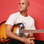 Unplugged Tour 2021 - Milow