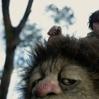 Max en de Maximonsters [Where the Wild Things Are]
