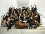 The Virago Symphonic Orchestra