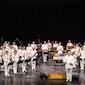 Koninklijke muziekkapel van de Belgische Marine