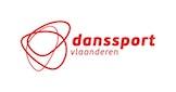 danskamp Blankenberge