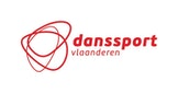 danskamp Blankenberge 15-19 juli
