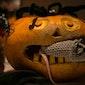 Halloweenfeest voor kinderen