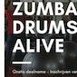 Zumba en Drums Alive