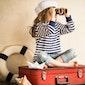 Stage Nederlands voor kinderen 4 - 9 jaar