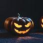 Griezelen met Halloween