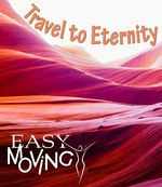 TRAVEL TO ETERNITY