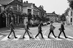 pleegden the Beatles plagiaat ?