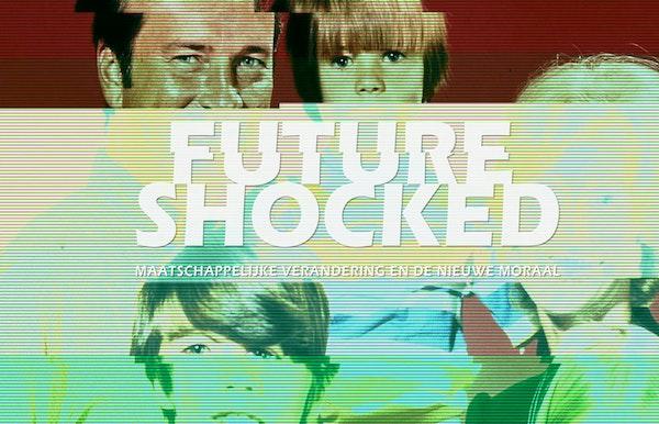 Future Shoked