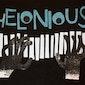 THELONIOUS  (6+)