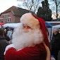 kerstmarkt Edegem molenveld