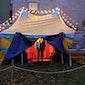 Circus Ripopolo