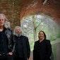 Back'n Forth Trio, Along comes Mary, Guy Swinnen en Level Six