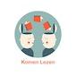 Komen lezen - Samen verhalen voorlezen en beluisteren in Sleidinge