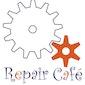 Repair Café in Ertvelde