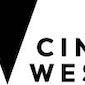 Cinema Westside: De Collega's 2.0 (België, 2018)