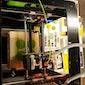 3D-printen voor volwassenen (18+)