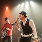 Lokale Helden - Vrij podium voor lokale muzikanten