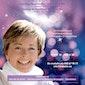 Kerst met Ingeborg 'De mooiste tijd van het jaar is NU'