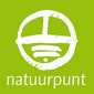 Natuurpunt Knokke-Heist Geleide natuurwandeling in de Zwinduinen en de Groenpleinduinen
