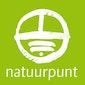 Natuurpunt Knokke-Heist Geleide natuurwandeling in het Vlaams Natuurreservaat de 'Zwinduinen en -polders'