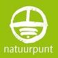 Natuurpunt Knokke-Heist Geleide natuurwandeling in het Vlaams natuurreservaat 'Baai van Heist'