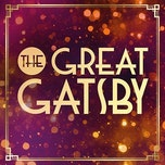 The Great Gatsby - Immersive Theater Experience