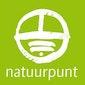 Natuurpunt Knokke-Heist Geleide natuurwandeling in de Baai van Heist