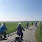 Met de Zwingids op de fiets   - 20 jun 13.30 uur