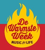 Music for live: Plaatjes for life