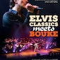 ElvisClassics Meets Bouke
