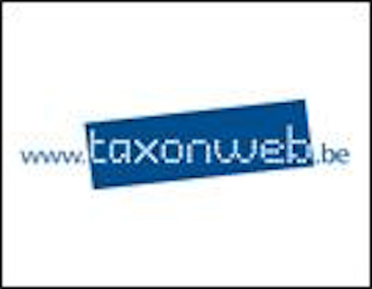 Workshop Tax On Web
