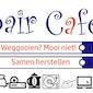 Repair Café (samen spullen herstellen)