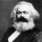 200 jaar na Karel Marx: zijn leven, werk en filosofie