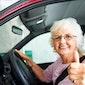 Senioren sturen bij
