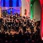 125 jaar Fanfare Mol-Sluis: Kerstconcert 2018