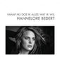 Hannelore Bedert & The Antler King