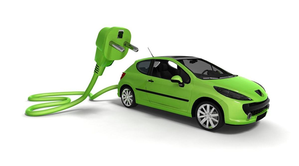 Lezing Ervaringen Met Een Elektrische Auto Mol Uit In Vlaanderen