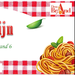 Take away: Italiaans festijn