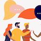 Online workshop: communiceren in je vereniging van levensbelang