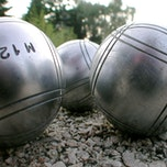 Demo petanque (vzw Tope) | the Platse to be