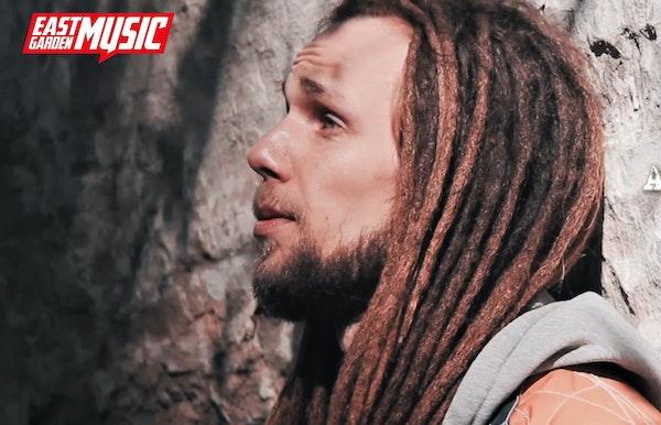 Balans - Albumrelease K4M aka KAM BEATS - Eastgarden Music