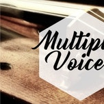 Multiple Voice