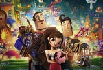 Film The Book of Life | Feest van de Doden