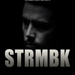 STRMBK / Provence (15+)