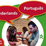 Taalcarrousel Nederlands - Portugees