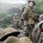 film They shall not grow old