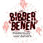 Bibberbenen - Theater Tieret & Warmoes