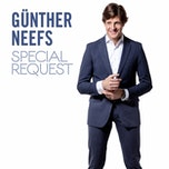 Gunther Neefs - Special Request