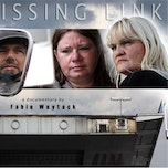 Docufilm: The Missing Link